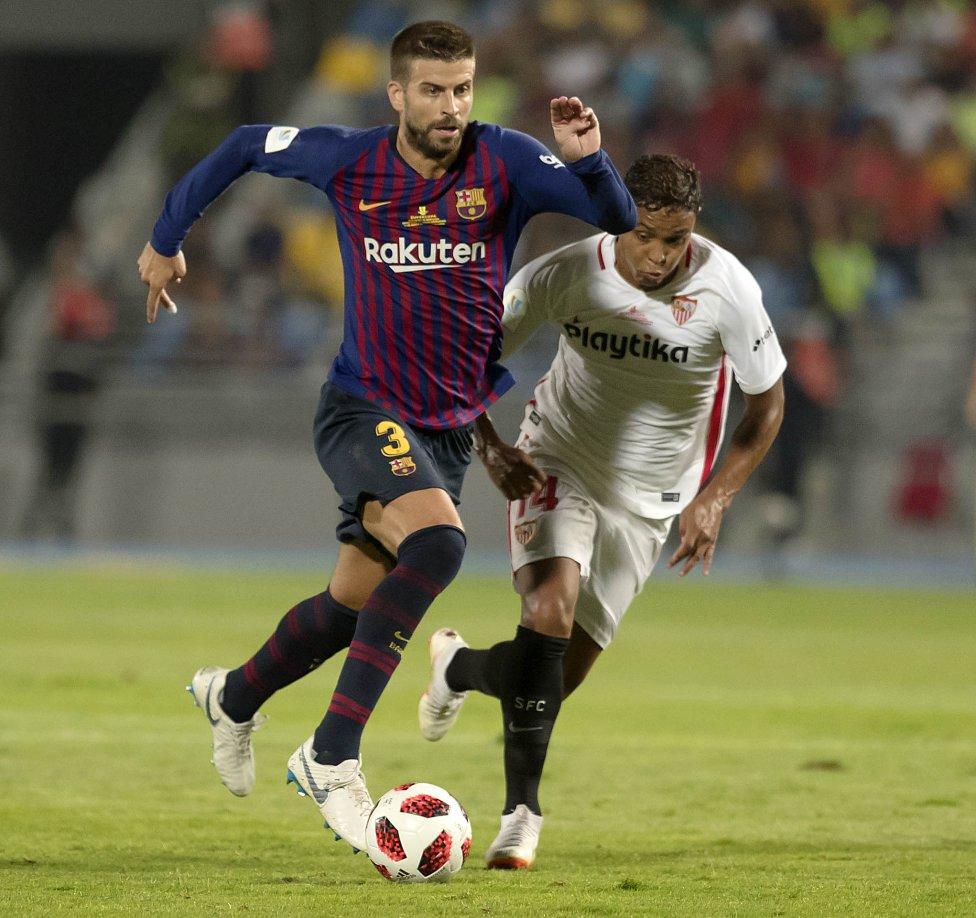 صور مباراة : برشلونة - إشبيلية 2-1 ( 13-08-2018 )  1534099849_559450_1534109137_album_grande