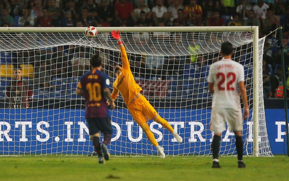 صور مباراة : برشلونة - إشبيلية 2-1 ( 13-08-2018 )  1534099849_559450_1534111383_album_grande