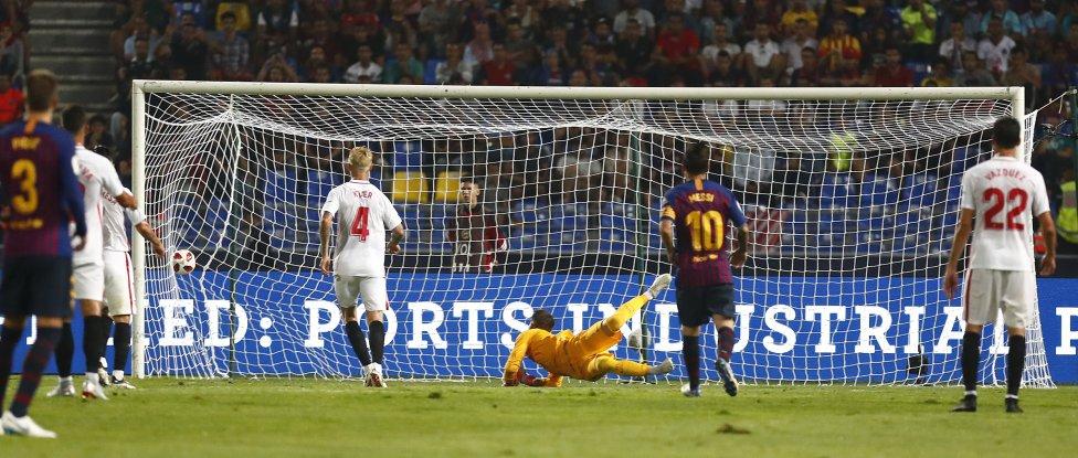 صور مباراة : برشلونة - إشبيلية 2-1 ( 13-08-2018 )  1534099849_559450_1534111384_album_grande