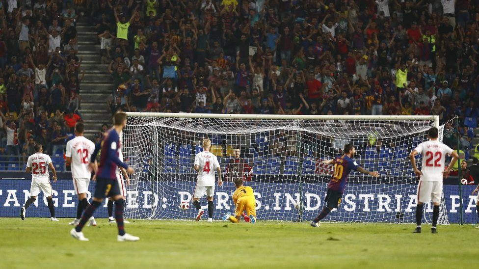 صور مباراة : برشلونة - إشبيلية 2-1 ( 13-08-2018 )  1534099849_559450_1534111385_album_grande