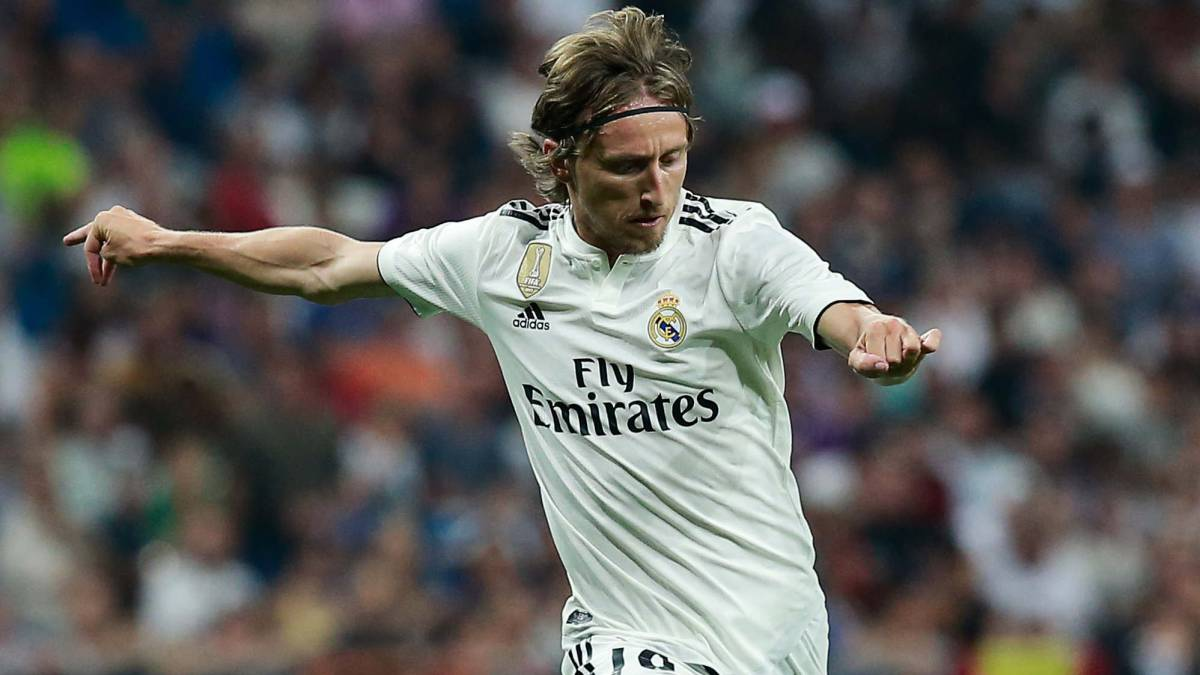 modric inter milan not giving up on real madrid midfielder as com