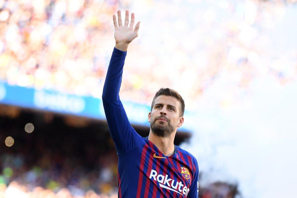 صور مباراة : برشلونة - بوكا جونيورز ( 16-08-2018 )  1534348719_296762_1534349666_album_grande