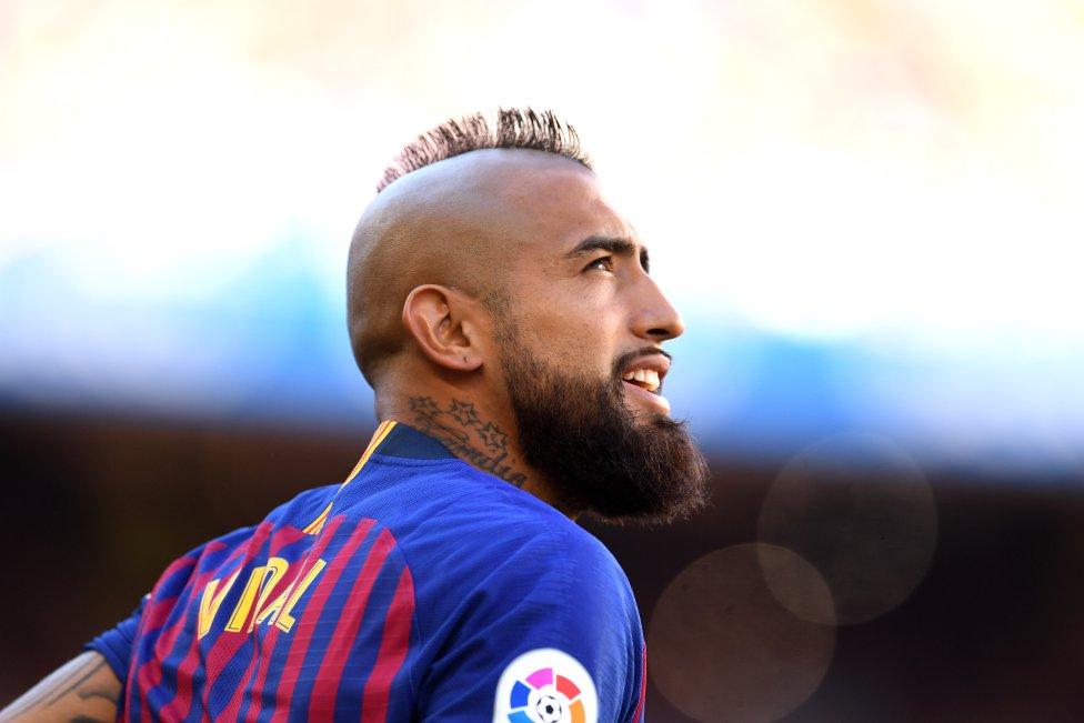 صور مباراة : برشلونة - بوكا جونيورز ( 16-08-2018 )  1534348719_296762_1534349846_album_grande