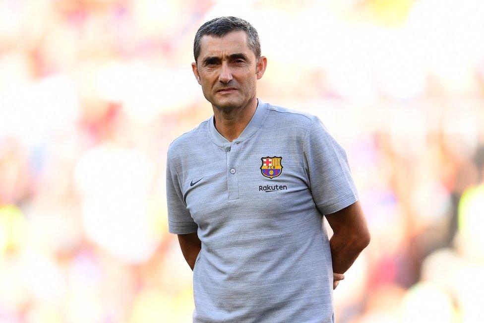 صور مباراة : برشلونة - بوكا جونيورز ( 16-08-2018 )  1534348719_296762_1534350357_album_grande