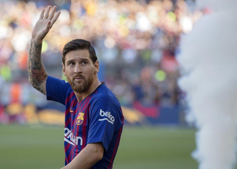 صور مباراة : برشلونة - بوكا جونيورز ( 16-08-2018 )  1534348719_296762_1534350892_album_grande