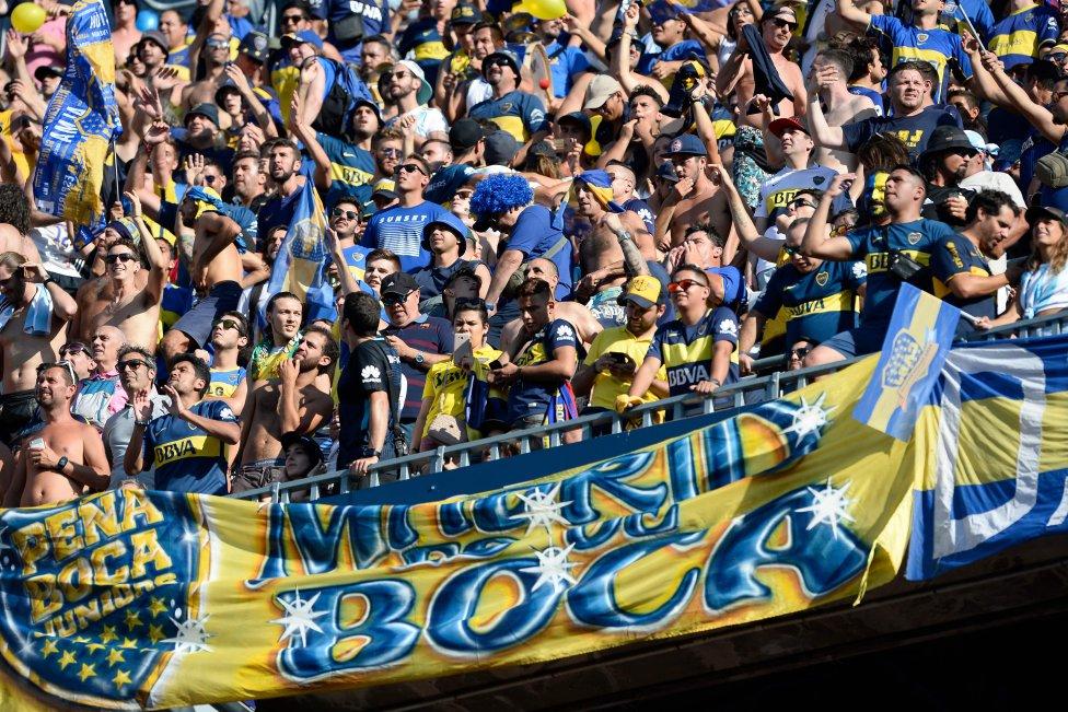صور مباراة : برشلونة - بوكا جونيورز ( 16-08-2018 )  1534348719_296762_1534351025_album_grande