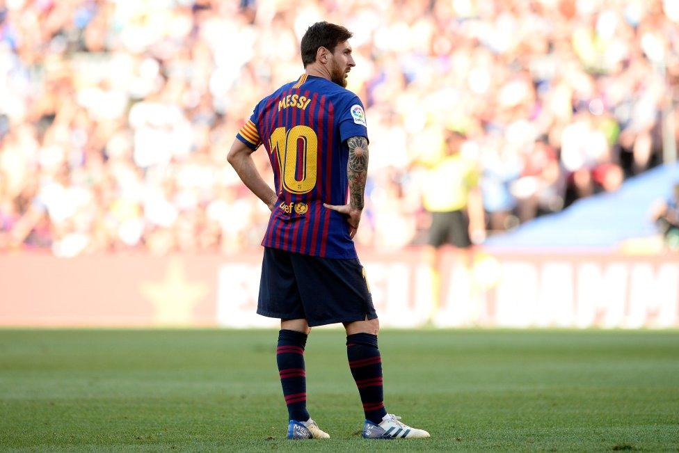 صور مباراة : برشلونة - بوكا جونيورز ( 16-08-2018 )  1534348719_296762_1534352365_album_grande