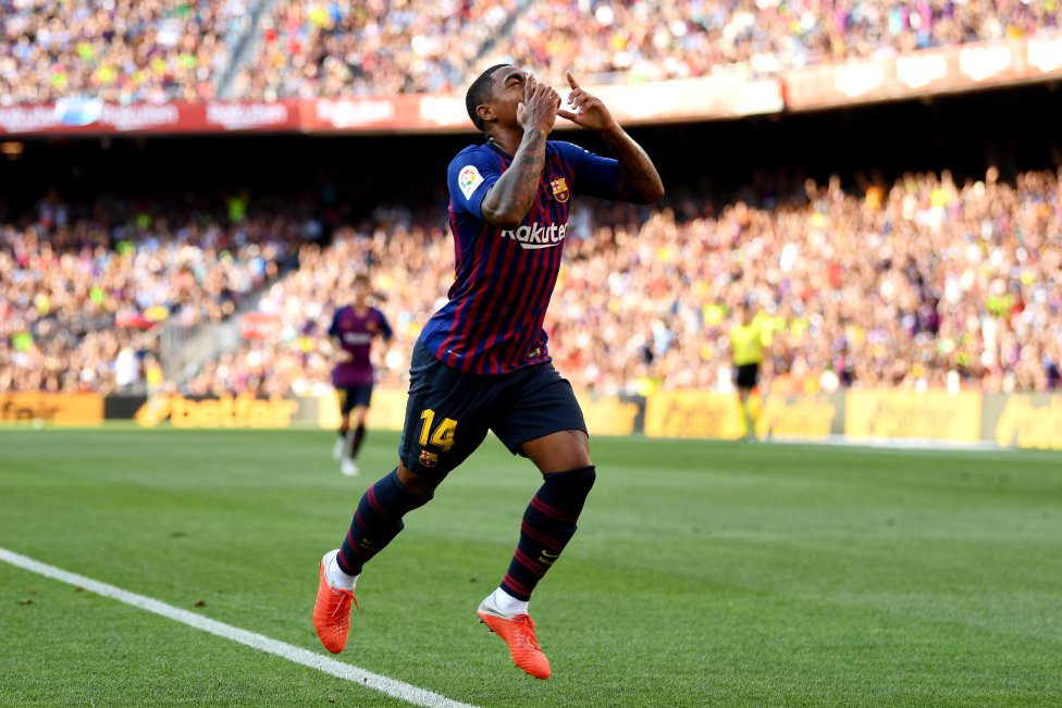 صور مباراة : برشلونة - بوكا جونيورز ( 16-08-2018 )  1534348719_296762_1534352367_album_grande