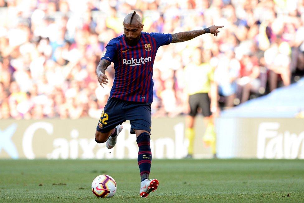 صور مباراة : برشلونة - بوكا جونيورز ( 16-08-2018 )  1534348719_296762_1534353543_album_grande