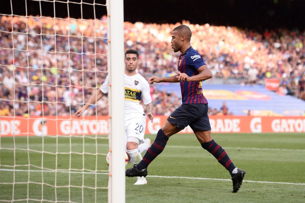 صور مباراة : برشلونة - بوكا جونيورز ( 16-08-2018 )  1534348719_296762_1534357860_album_grande