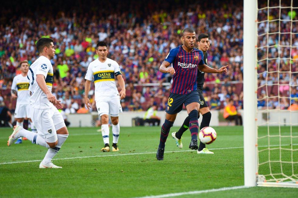 صور مباراة : برشلونة - بوكا جونيورز ( 16-08-2018 )  1534348719_296762_1534358660_album_grande