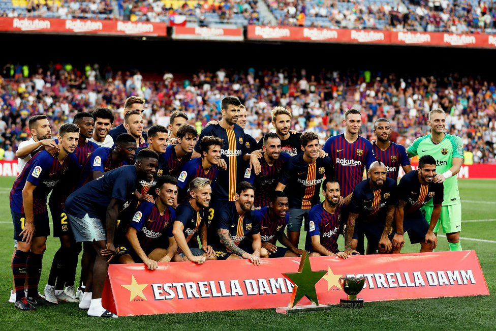 صور مباراة : برشلونة - بوكا جونيورز ( 16-08-2018 )  1534348719_296762_1534358930_album_grande