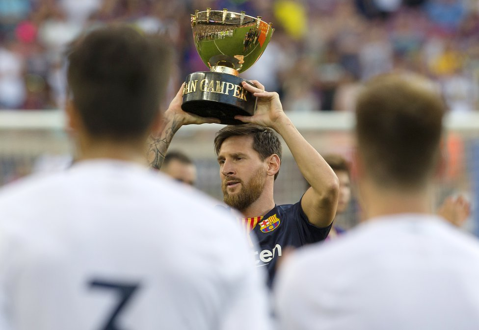 صور مباراة : برشلونة - بوكا جونيورز ( 16-08-2018 )  1534348719_296762_1534358933_album_grande
