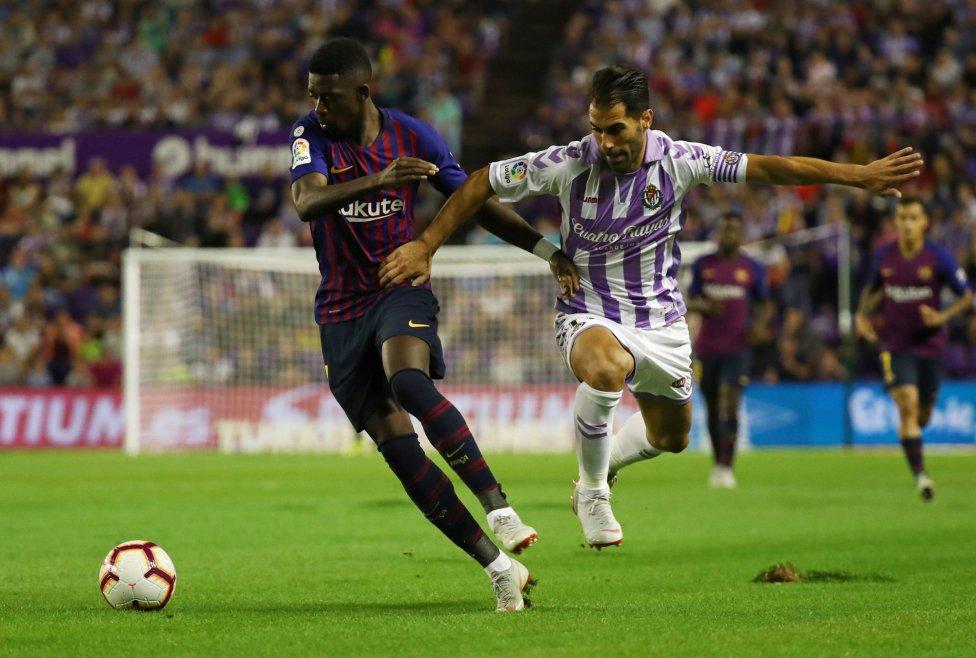 صور مباراة : بلد الوليد - برشلونة 0-1 ( 25-08-2018 )  1535228350_411936_1535229102_album_grande