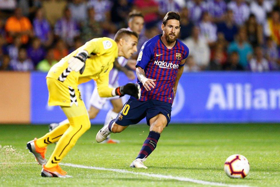 صور مباراة : بلد الوليد - برشلونة 0-1 ( 25-08-2018 )  1535228350_411936_1535229639_album_grande