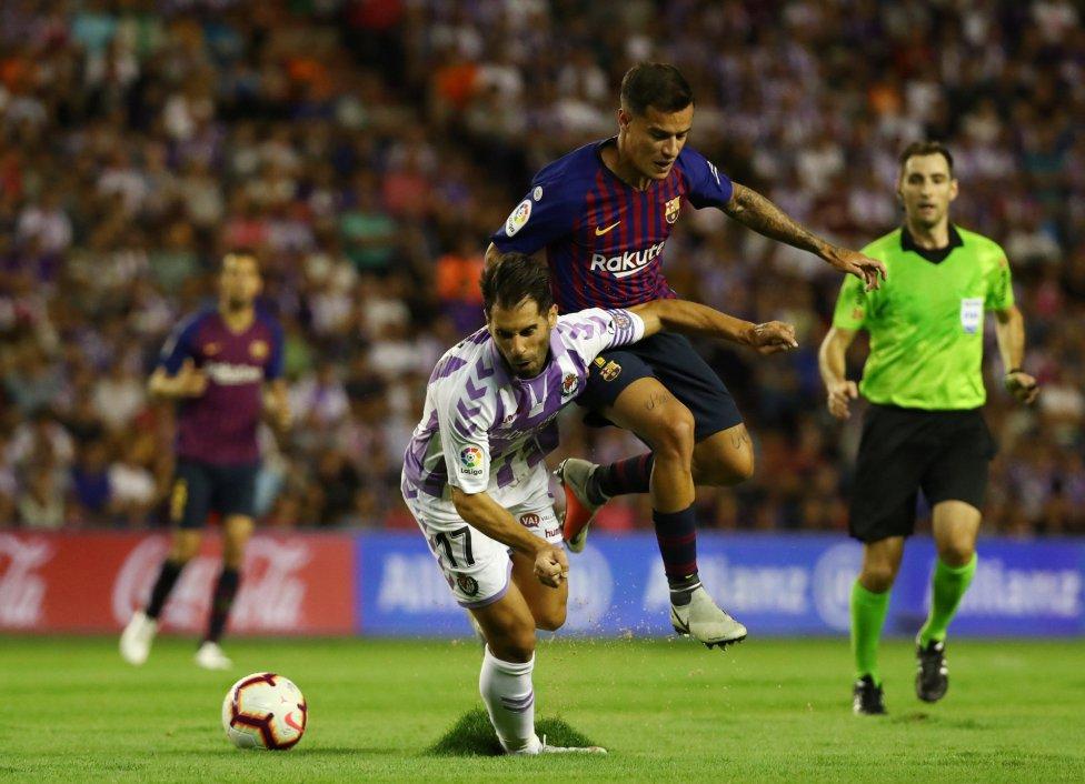 صور مباراة : بلد الوليد - برشلونة 0-1 ( 25-08-2018 )  1535228350_411936_1535230586_album_grande