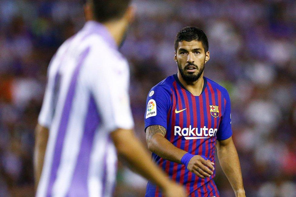 صور مباراة : بلد الوليد - برشلونة 0-1 ( 25-08-2018 )  1535228350_411936_1535230587_album_grande