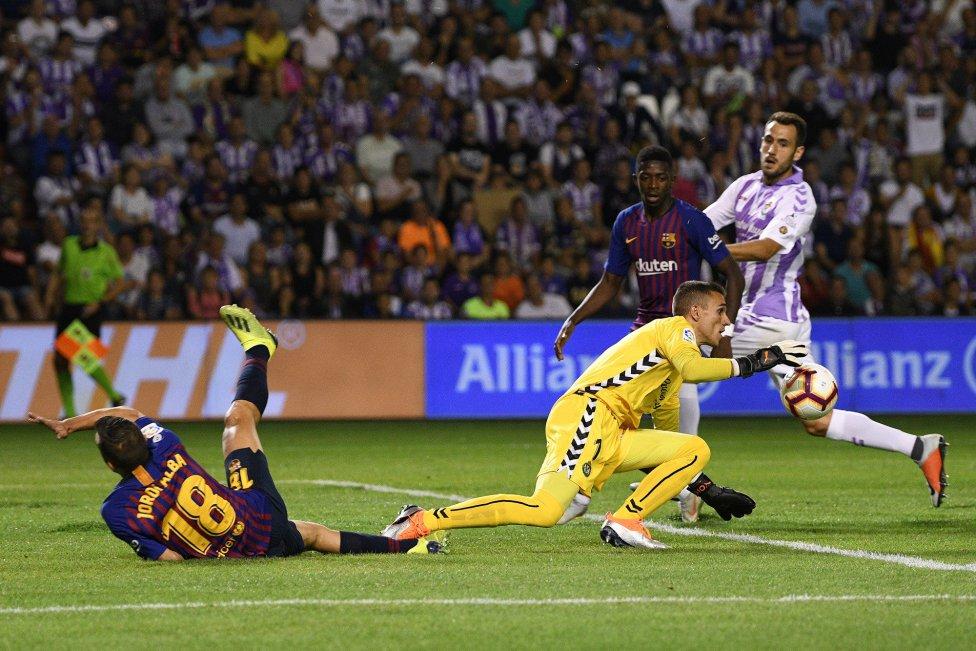 صور مباراة : بلد الوليد - برشلونة 0-1 ( 25-08-2018 )  1535228350_411936_1535230718_album_grande