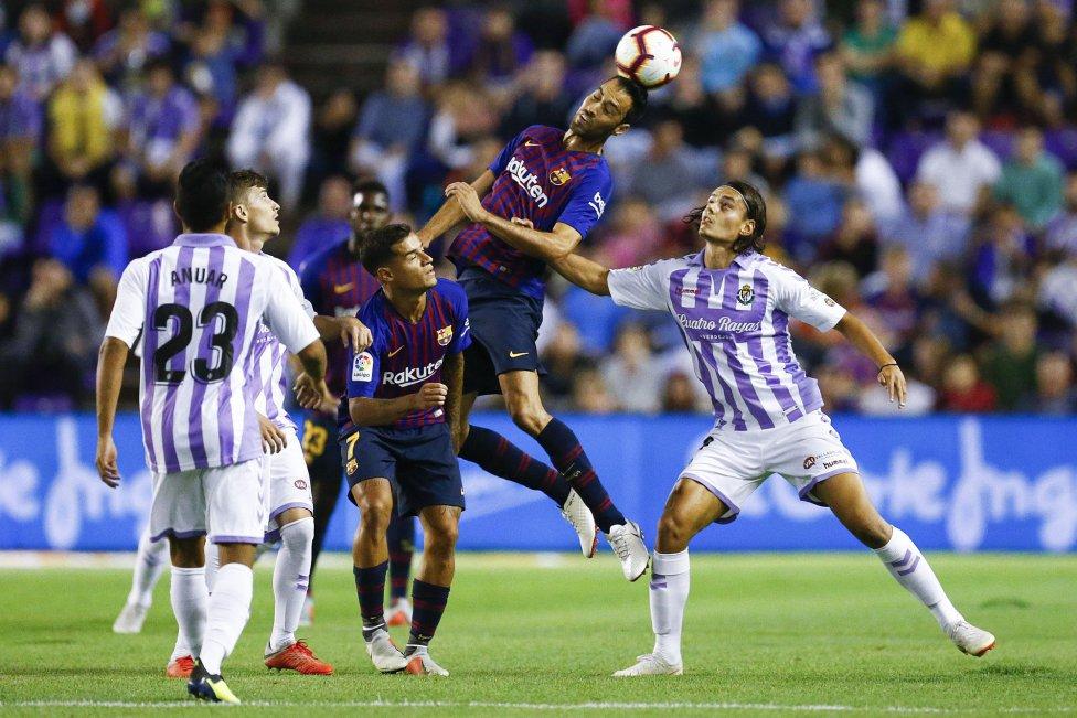 صور مباراة : بلد الوليد - برشلونة 0-1 ( 25-08-2018 )  1535228350_411936_1535231591_album_grande
