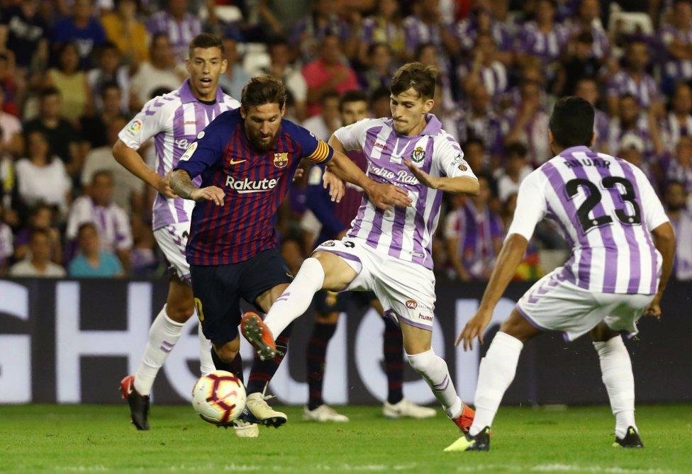 صور مباراة : بلد الوليد - برشلونة 0-1 ( 25-08-2018 )  1535228350_411936_1535231592_album_grande