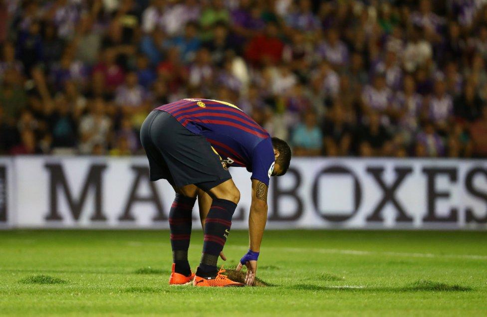 صور مباراة : بلد الوليد - برشلونة 0-1 ( 25-08-2018 )  1535228350_411936_1535234049_album_grande