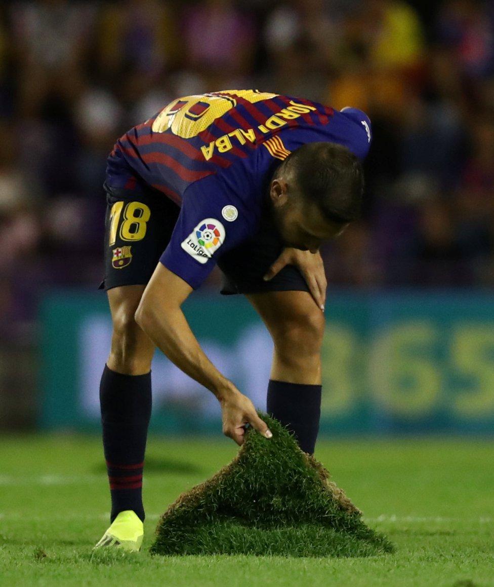 صور مباراة : بلد الوليد - برشلونة 0-1 ( 25-08-2018 )  1535228350_411936_1535234139_album_grande