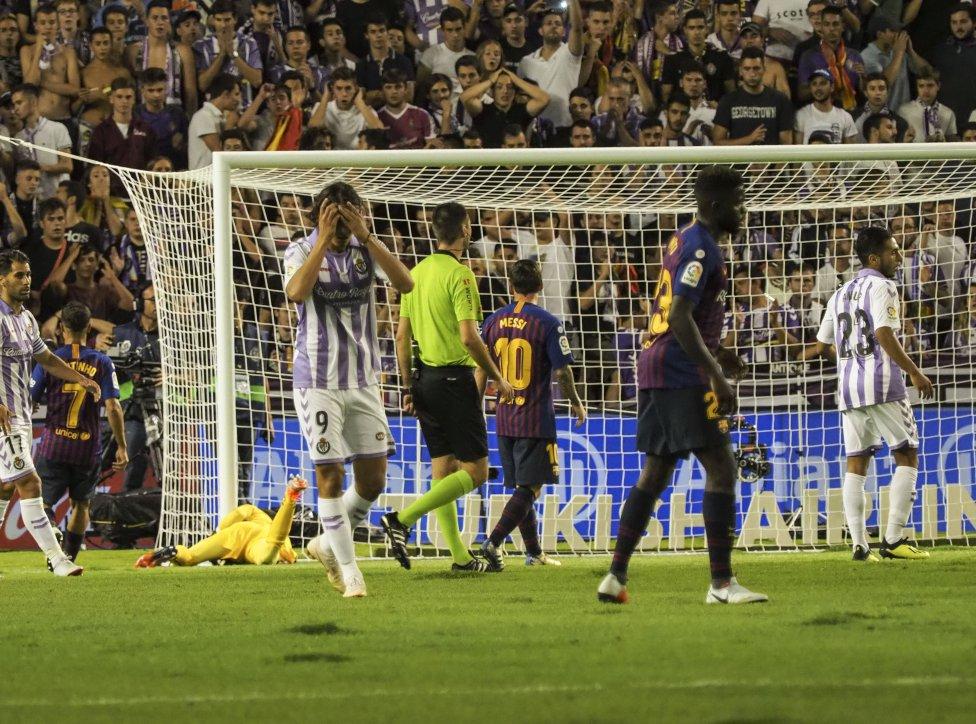 صور مباراة : بلد الوليد - برشلونة 0-1 ( 25-08-2018 )  1535228350_411936_1535235064_album_grande