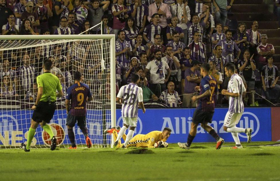 صور مباراة : بلد الوليد - برشلونة 0-1 ( 25-08-2018 )  1535228350_411936_1535235065_album_grande