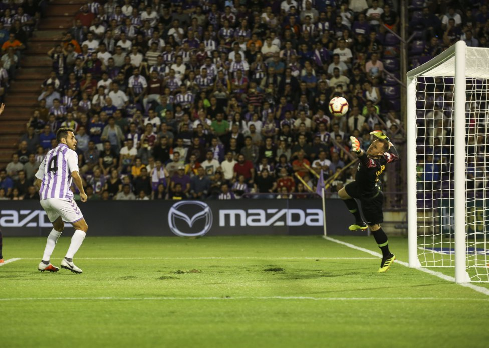 صور مباراة : بلد الوليد - برشلونة 0-1 ( 25-08-2018 )  1535228350_411936_1535235068_album_grande