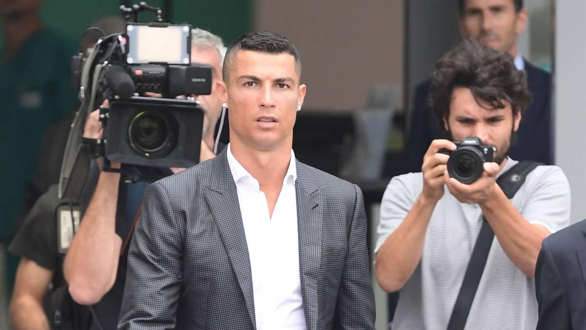 Agente de Cristiano Ronaldo explota tras premio a Modric: Es ridículo