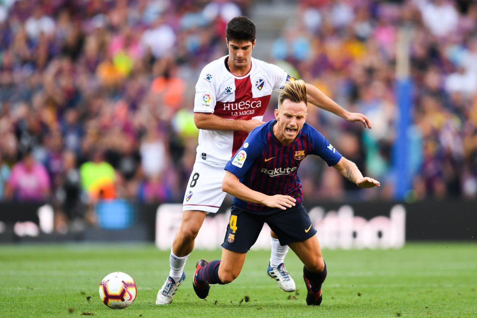 صور مباراة : برشلونة - هويسكا 8-2 ( 02-09-2018 )  1535906169_326049_1535907504_album_grande