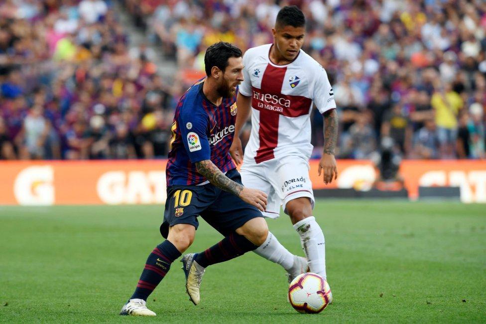 صور مباراة : برشلونة - هويسكا 8-2 ( 02-09-2018 )  1535906169_326049_1535907506_album_grande