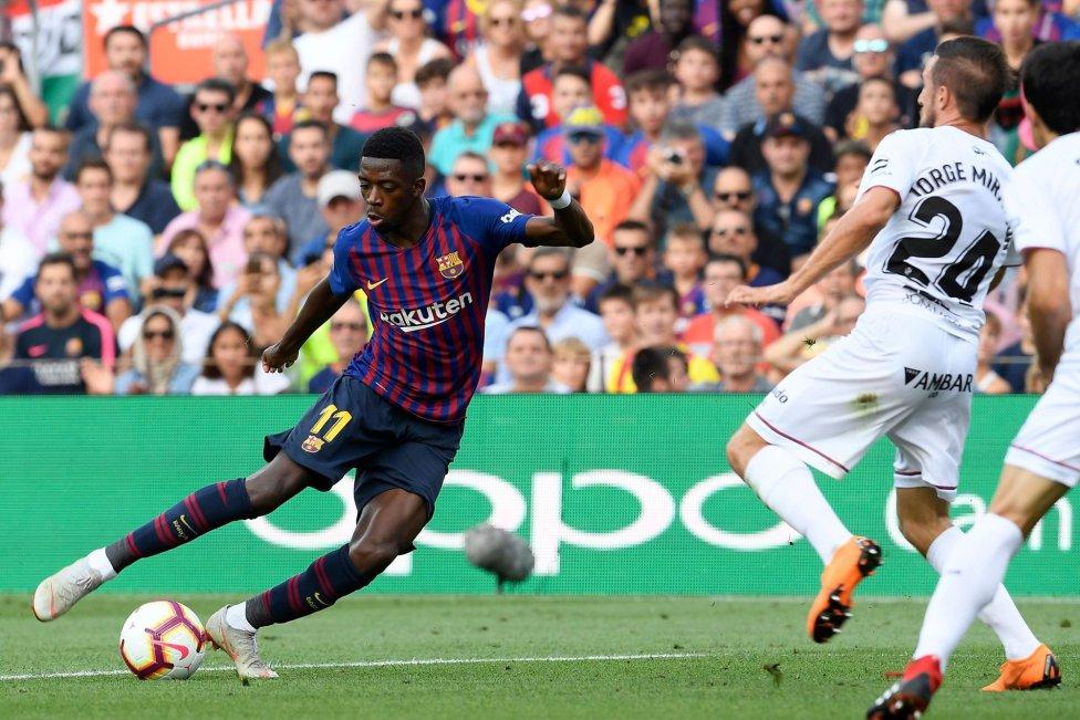 صور مباراة : برشلونة - هويسكا 8-2 ( 02-09-2018 )  1535906169_326049_1535907507_album_grande