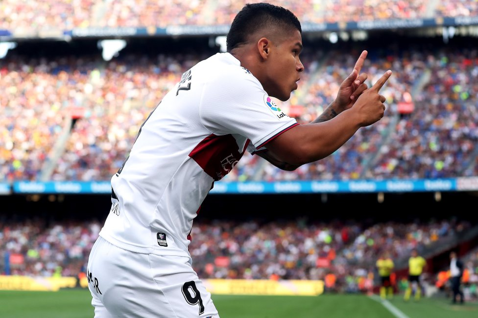 صور مباراة : برشلونة - هويسكا 8-2 ( 02-09-2018 )  1535906169_326049_1535908180_album_grande