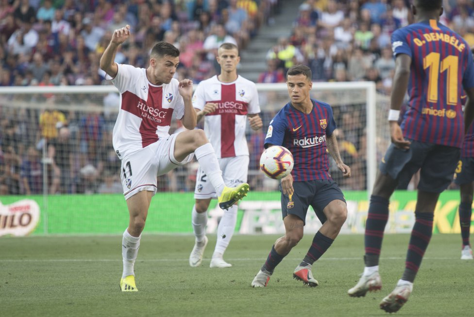 صور مباراة : برشلونة - هويسكا 8-2 ( 02-09-2018 )  1535906169_326049_1535908185_album_grande