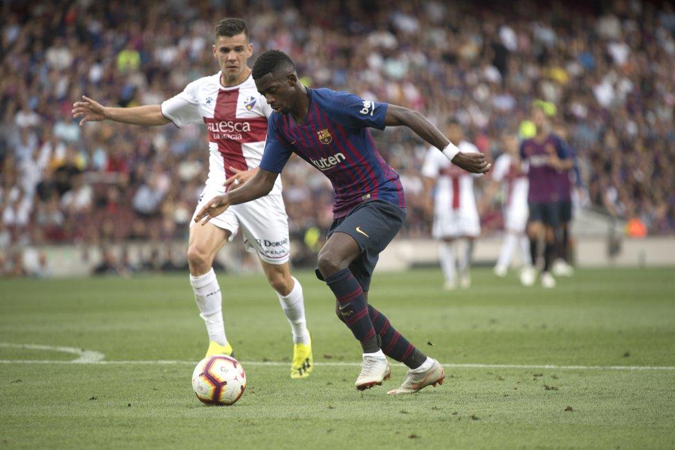 صور مباراة : برشلونة - هويسكا 8-2 ( 02-09-2018 )  1535906169_326049_1535908189_album_grande