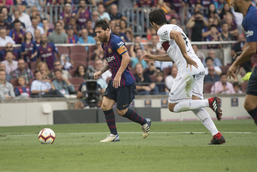 صور مباراة : برشلونة - هويسكا 8-2 ( 02-09-2018 )  1535906169_326049_1535908193_album_grande