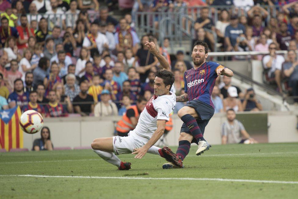 صور مباراة : برشلونة - هويسكا 8-2 ( 02-09-2018 )  1535906169_326049_1535908201_album_grande