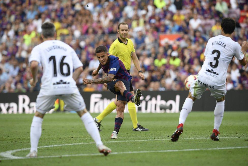 صور مباراة : برشلونة - هويسكا 8-2 ( 02-09-2018 )  1535906169_326049_1535908935_album_grande