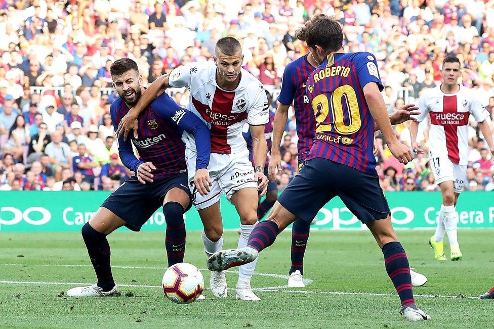 صور مباراة : برشلونة - هويسكا 8-2 ( 02-09-2018 )  1535906169_326049_1535909577_album_grande