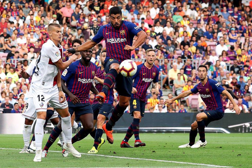 صور مباراة : برشلونة - هويسكا 8-2 ( 02-09-2018 )  1535906169_326049_1535909578_album_grande