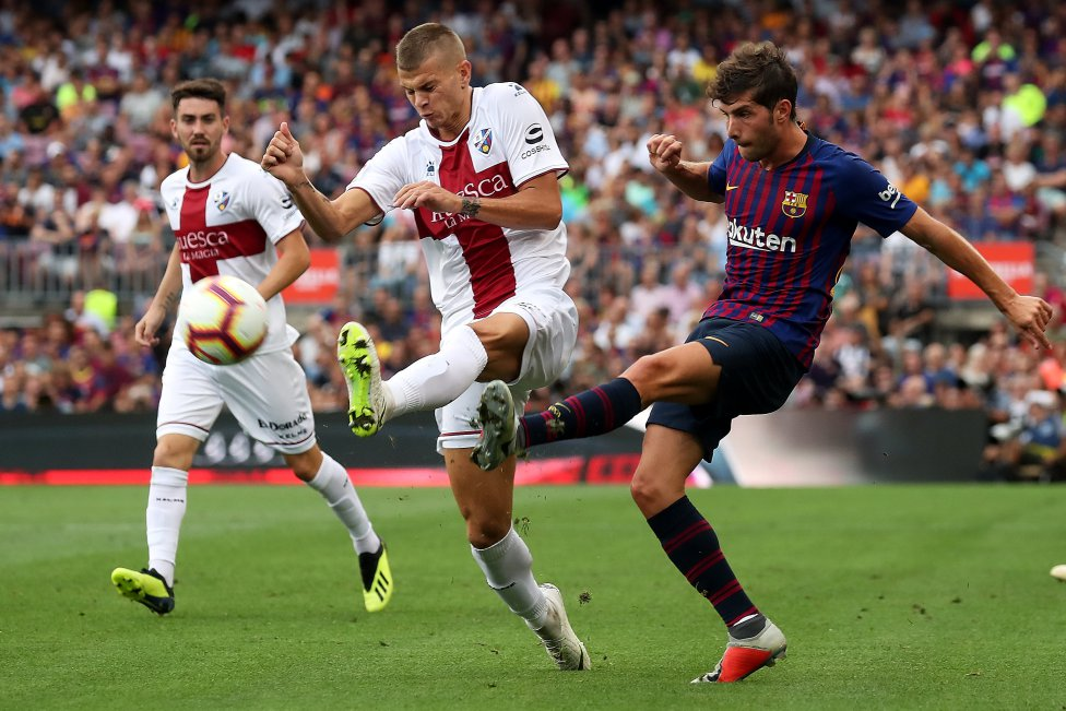 صور مباراة : برشلونة - هويسكا 8-2 ( 02-09-2018 )  1535906169_326049_1535909579_album_grande