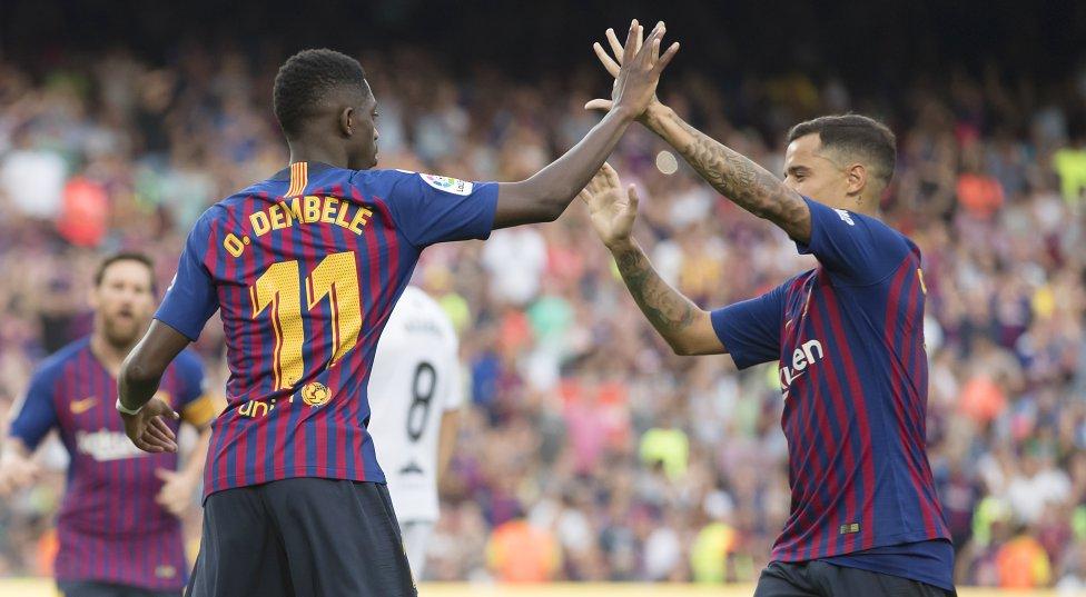 صور مباراة : برشلونة - هويسكا 8-2 ( 02-09-2018 )  1535906169_326049_1535911931_album_grande