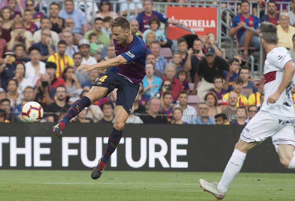 صور مباراة : برشلونة - هويسكا 8-2 ( 02-09-2018 )  1535906169_326049_1535911932_album_grande