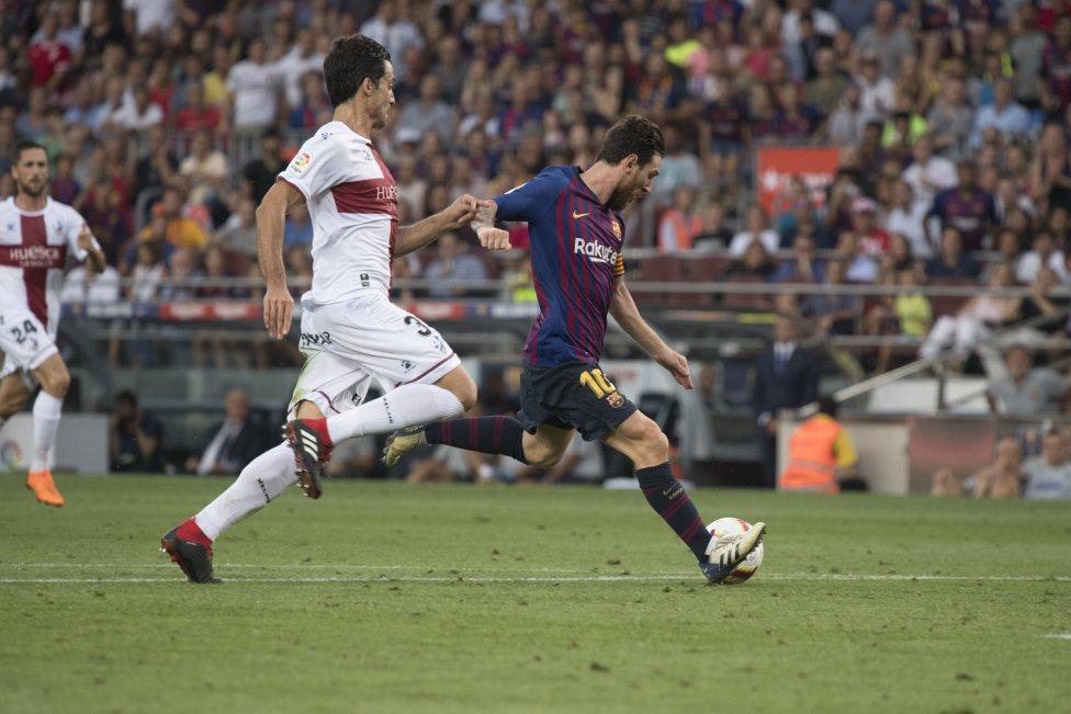 صور مباراة : برشلونة - هويسكا 8-2 ( 02-09-2018 )  1535906169_326049_1535911937_album_grande