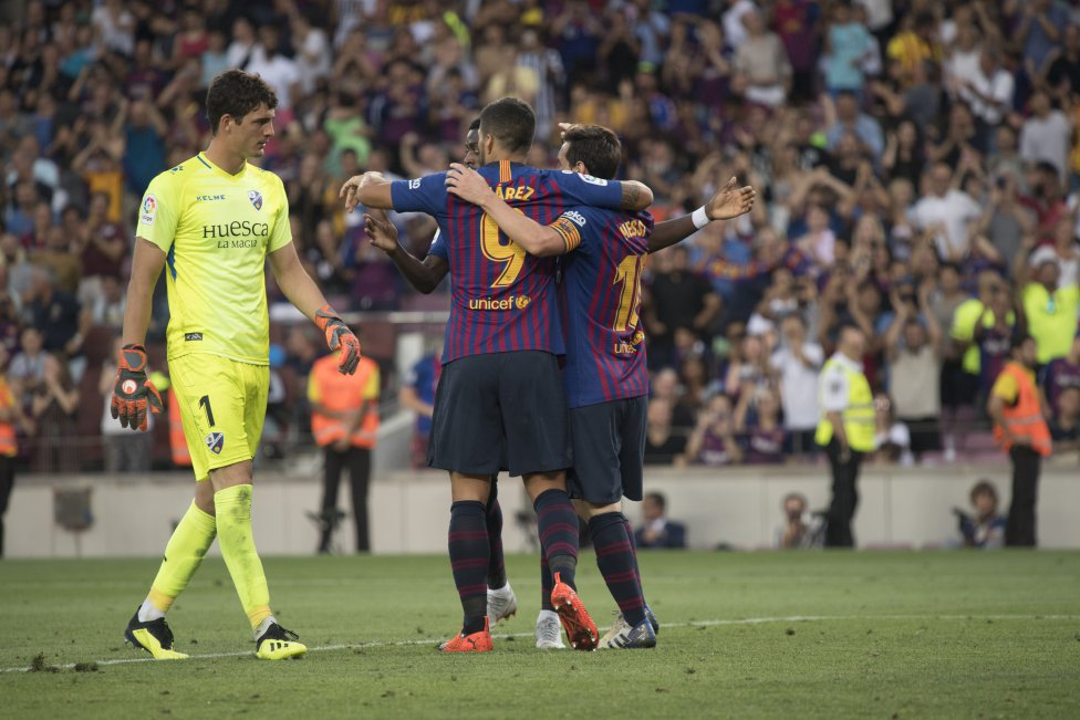 صور مباراة : برشلونة - هويسكا 8-2 ( 02-09-2018 )  1535906169_326049_1535911941_album_grande