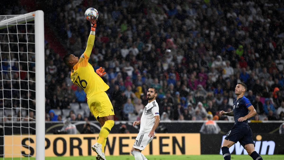 Resultado de imagen para PSG, Juventus y Paok deben esperar