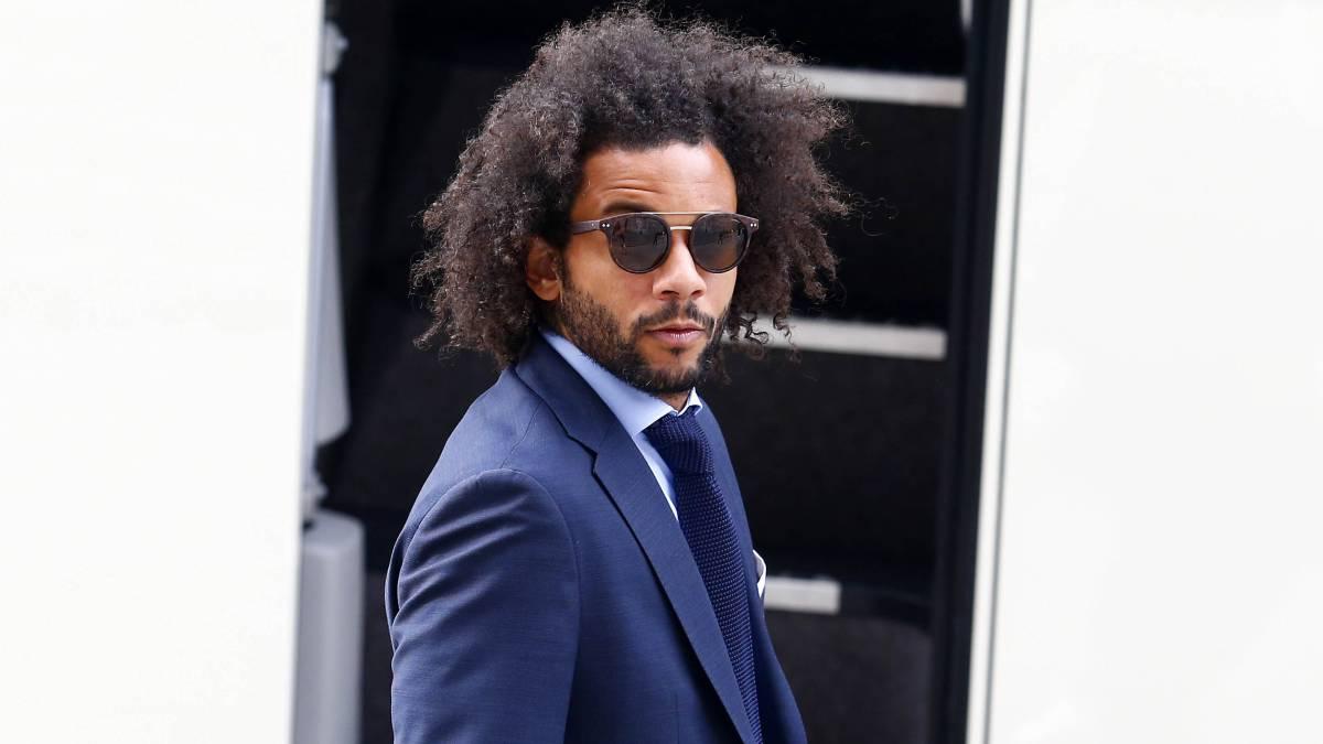 Marcelo acepta cuatro meses de cárcel por delito fiscal
