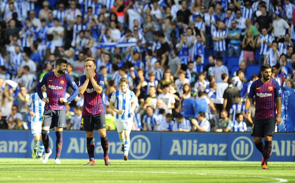 صور مباراة : ريال سوسيداد - برشلونة 1-2 ( 15-09-2018 ) 1537020921_207758_1537023633_album_grande