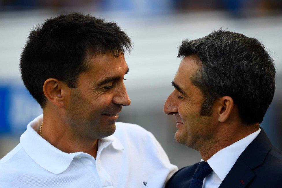 صور مباراة : ريال سوسيداد - برشلونة 1-2 ( 15-09-2018 ) 1537020921_207758_1537024537_album_grande